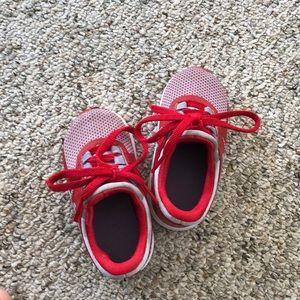 💛 Baby Nike Air Max